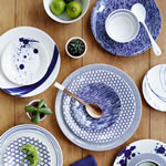 Royal Doulton Pacific Dinnerware