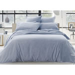 Sheridan Reilly Chambray Bed Linen