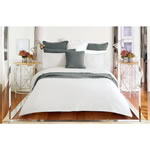 Sheridan Shawcraft Antique White Bed Linen