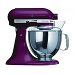 KitchenAid Stand Mixer KSM150