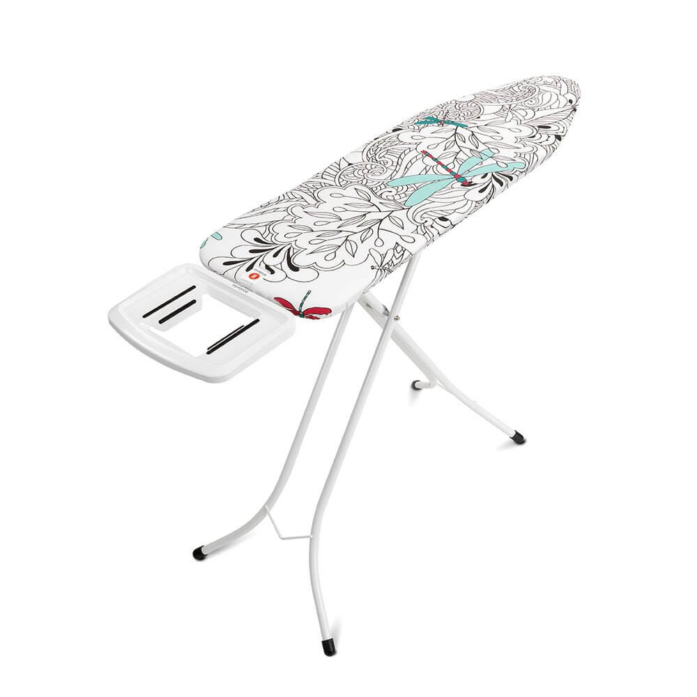 Dragon Fly Ironing Table