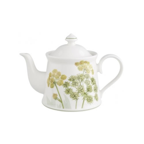 Althea Nova Teapot 6 Person 1.1L
