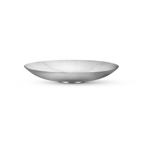 BERNADOTTE Low Bowl
