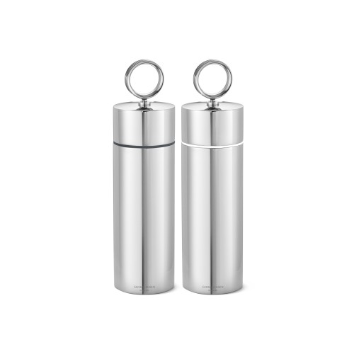 BERNADOTTE Salt & Pepper Grinder Set