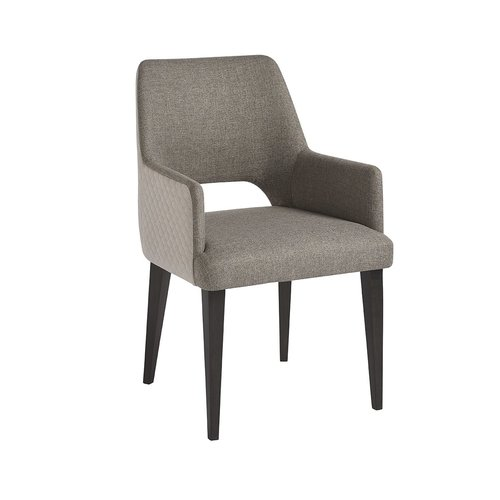 $100 Voucher Towards a Max Sparrow Chair