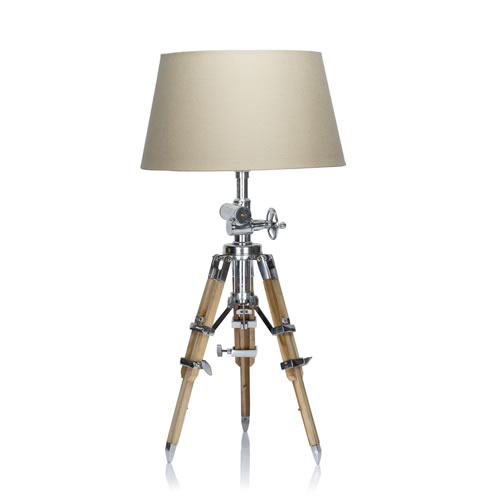 $100 Voucher Towards a Max Sparrow Lamp