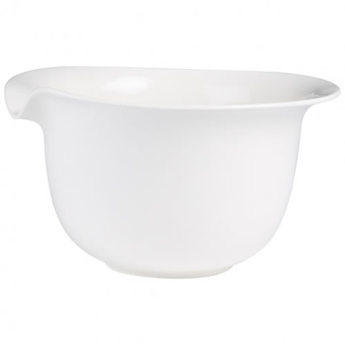 Pasta Passion Serving Bowl 32cm