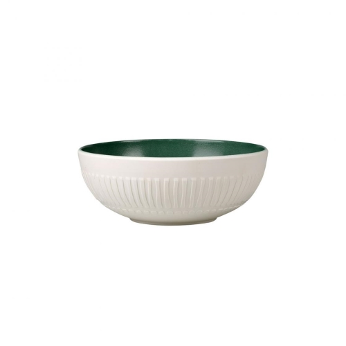 It's My Match Bowl Blossom in Green