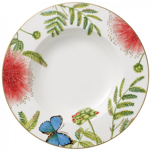Amazonia Anmut Deep Plate