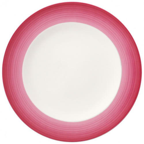 Colourful Life Berry Dinner Plate 27cm