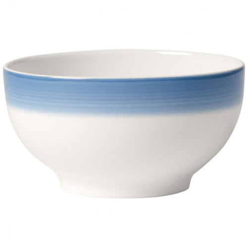 Colourful Life Winter Sky French Bowl 750ml