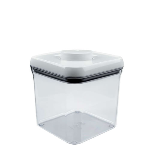 POP Container Big Square 2.3L