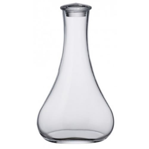 White Wine Decanter