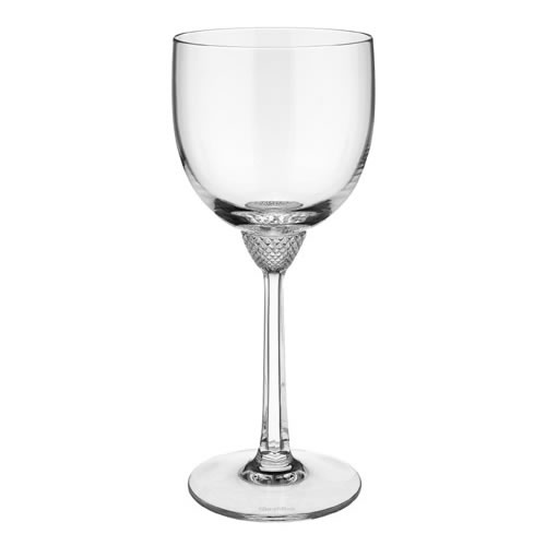Octavie Wine Goblet