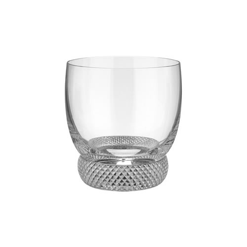 Octavie Old Fashioned Tumbler