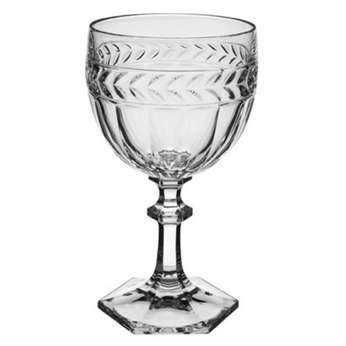 Miss Desiree Water Goblet