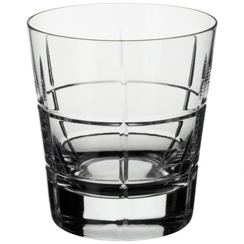 Ardmore Club Old Fashioned Tumbler 325ml