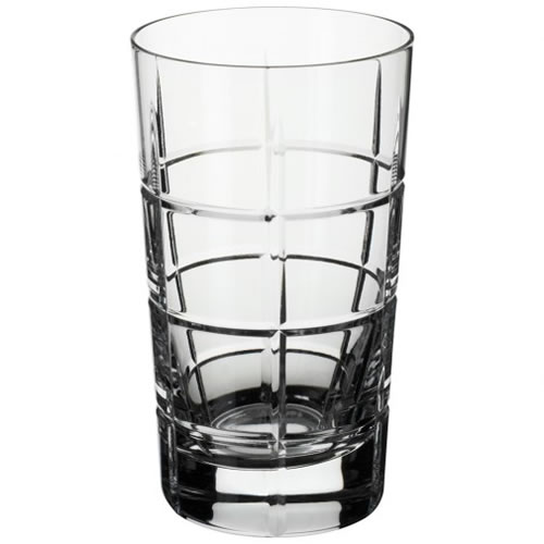 Ardmore Club Highball Tumbler 365ml