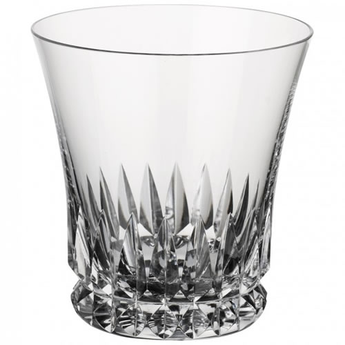 Grand Royal Water Glass 100mm Set