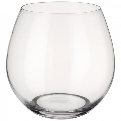 Entree Tumbler One 100mm Set