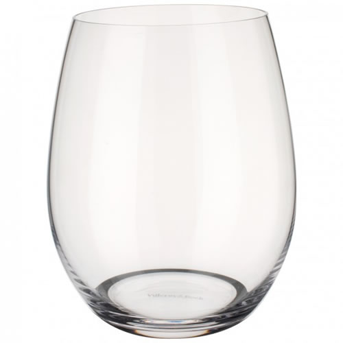 Entree Tumbler Two 110mm Set