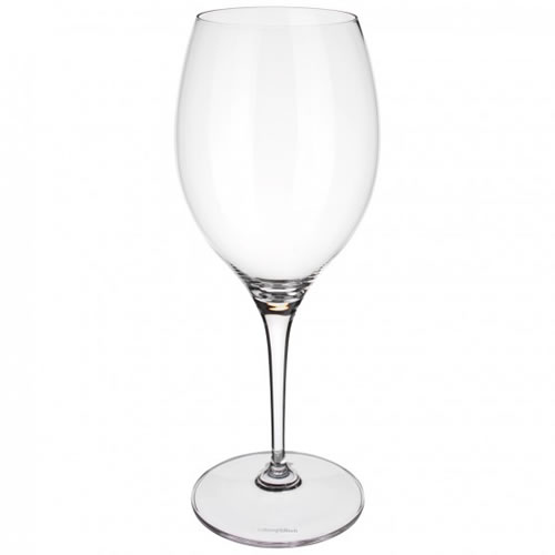 Maxima Bordeaux Goblet 252mm Set Maxima Martini Goblet 196mm Set