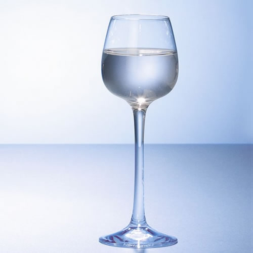 Purismo Specials Dessert Wine Goblet