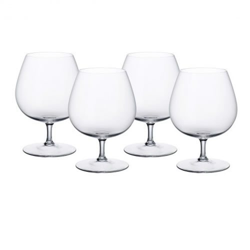 Purismo Specials Brandy Goblet