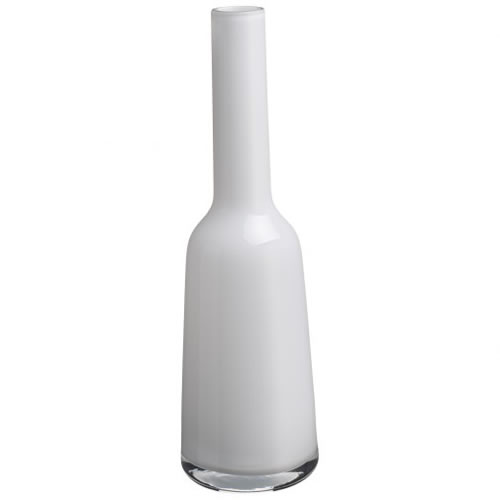 Nek Vase Arctic Breeze 320mm