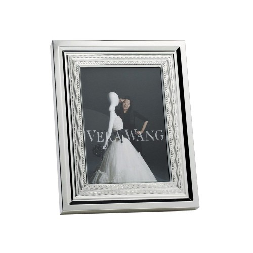 With Love Photo Frame 5x7