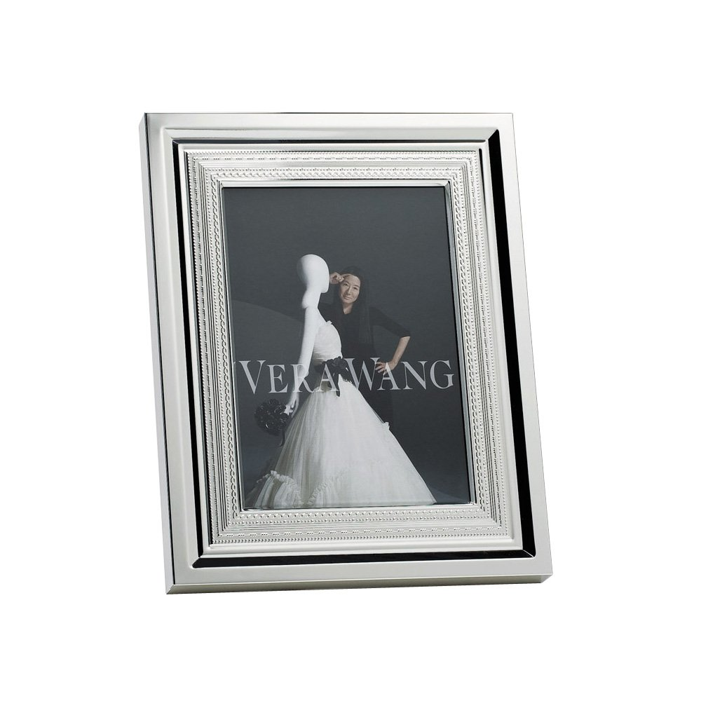 With Love Photo Frame 8x10