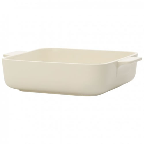 Cooking Elements Square Baking Dish 21x21cm