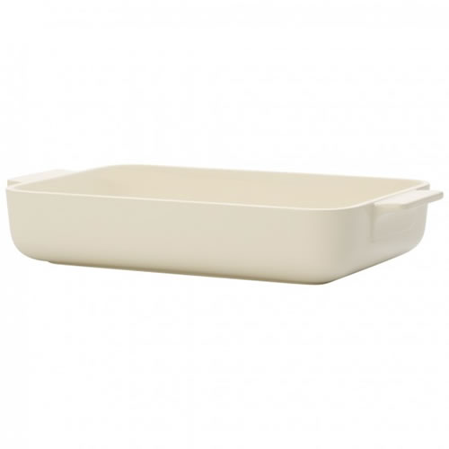 Cooking Elements Rectangular Baking Dish 30x20cm