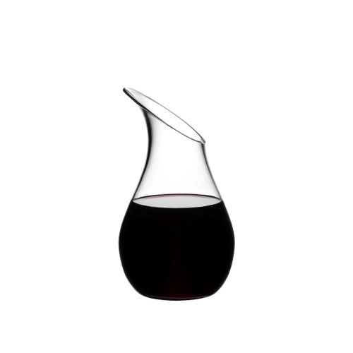 O Range Single Decanter