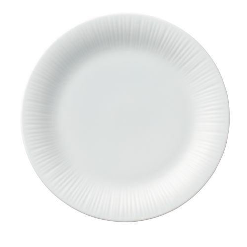 Conifere Bread and Butter Plate 17cm