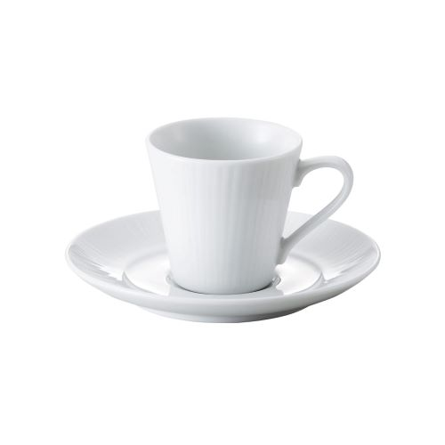 Conifere Coffee Cup & Saucer