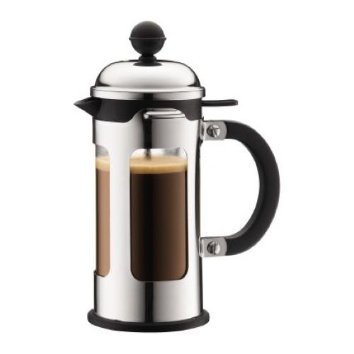 Chambord Coffee Plunger 3 Cup 350ml