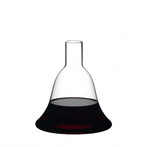 Macon Decanter