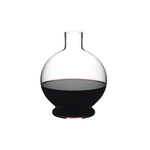 Marne Decanter
