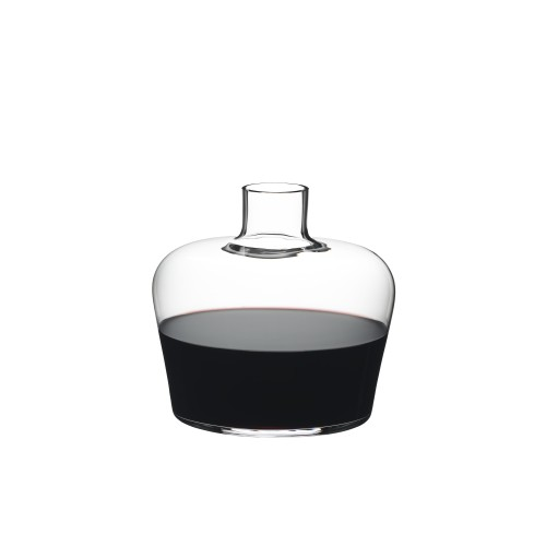 Margaux Decanter