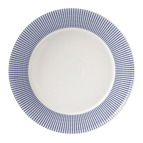 Royal Doulton Pacific Dinner Plate 28.5cm