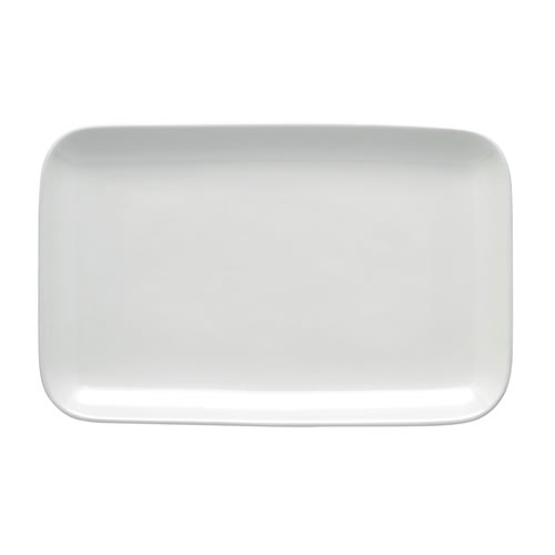Barber & Osgerby Olio White Medium Platter