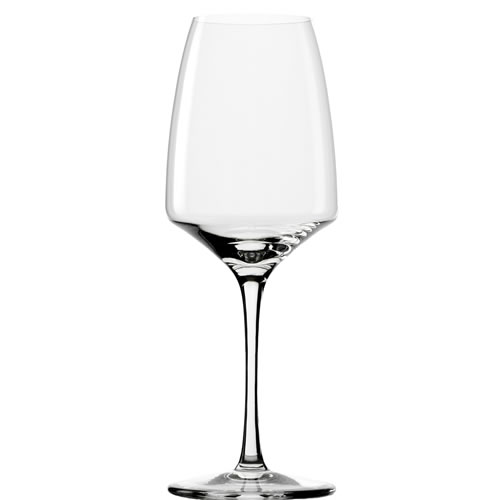 Sommelier Red Wine Glass Set