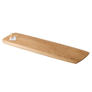 1815 Tapas Serving Board 68 x 22 cm
