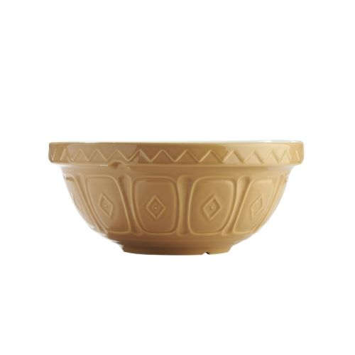 Cane Mixing Bowl - Small