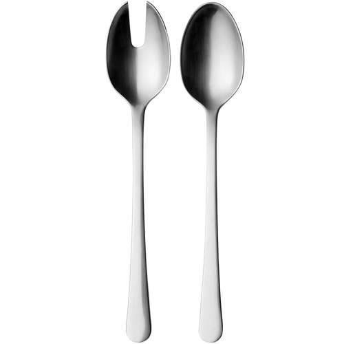 COPENHAGEN Matte Serving Set