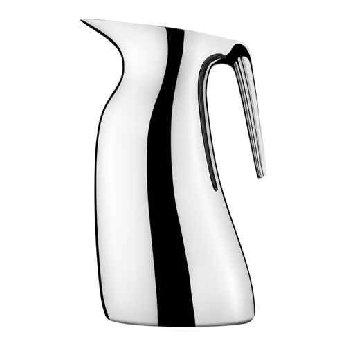 BEAK Pitcher