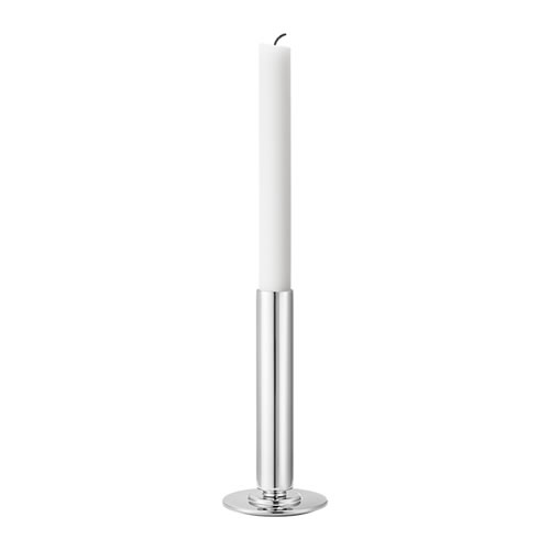 MANHATTAN Candleholder Large