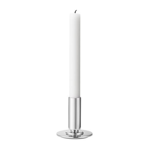 MANHATTAN Candleholder Small