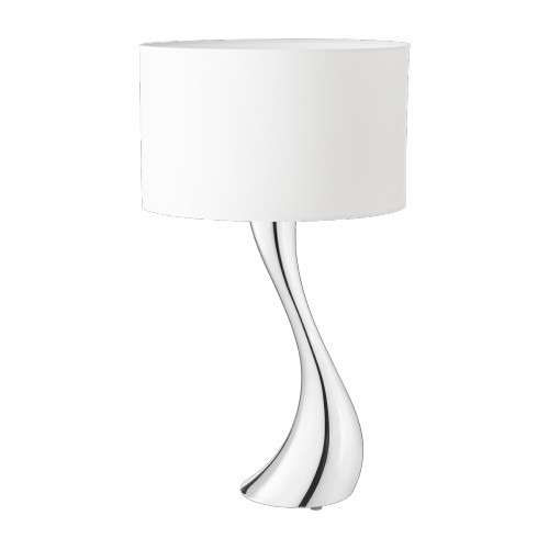 COBRA Lamp White Small